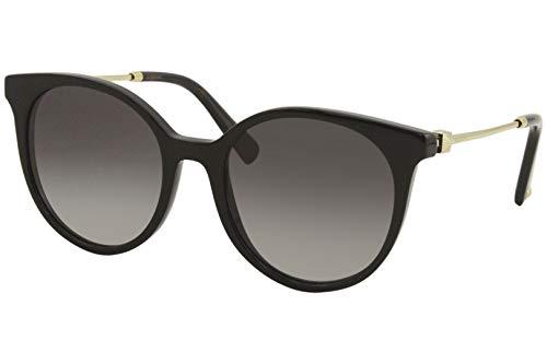 Valentino Mujer gafas de sol VA4069, 50018G, 53