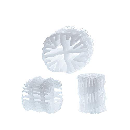 Moteur Protection Filtre Convient Pour Bosch BSG 62023 Logo vigoureuse 10 sacs pour aspirateur
