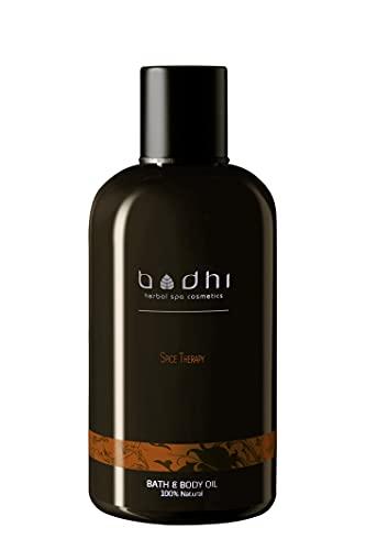 Bodhi® | Body Oil 250 ml | mit...