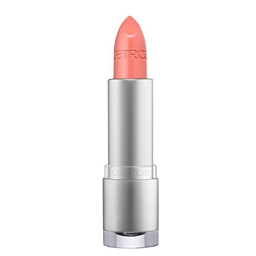 Catrice - Lippenstift - Luminous Lips Lipstick 070 - Whats AP-ricot?