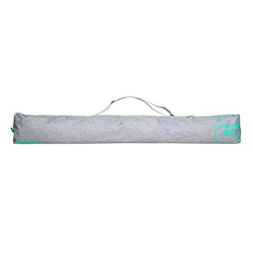 Rossignol Electra Extendable Bolsa, Mujer, Heather, 140-180 cm