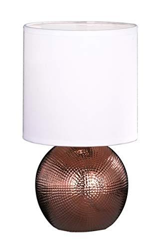 Preisvergleich Produktbild Honsel Leuchten Tischleuchte Foro 51261