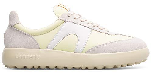 Camper Pelotas Xlite K200975-007 Sneakers Mujer