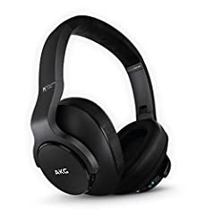 AKG signature sound: when it's mixed and mastered the way it was intended to be heard, music opens your mind to endless possibilities; AKG has devoted decades to delivering a sound experience that ignites creative expression PREMIUM DESIGN: Flat and ...