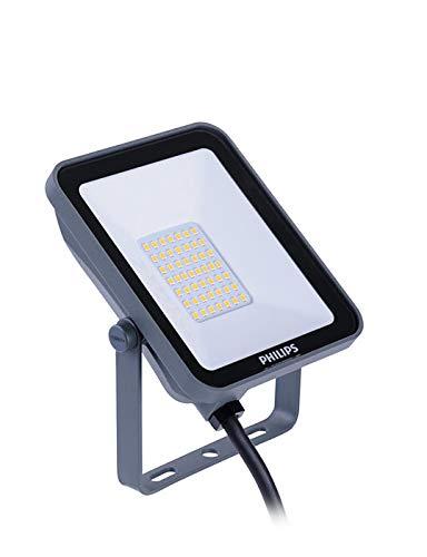 Philips Ledinaire LED Negro - Proyectores (LED, 1...