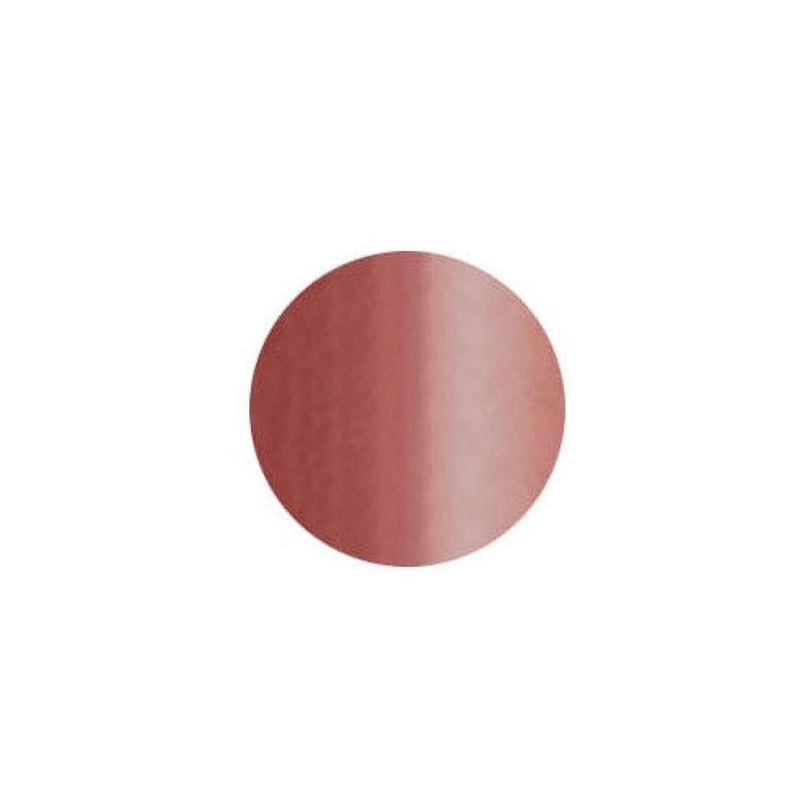 まともなものゴネリルバイオスカルプチュア(バイオジェル) カラージェル 〔4g〕 (1) 9:スイートタッフィ