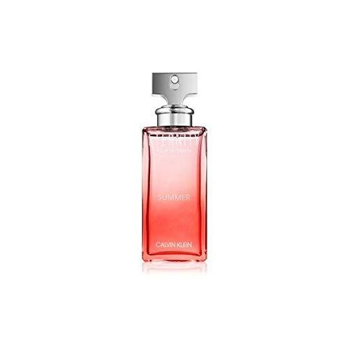 Calvin Klein CK Eternity Summer 2020Eau de Parfum, 100ml