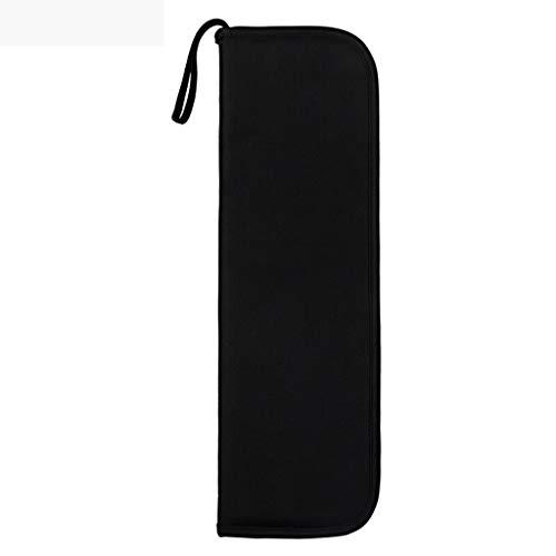 Tie Box Chambre Accueil Voyage Multi-Fonction Tissu de Stockage Boîte de Finition Grande capacité de Stockage Portable Boîte