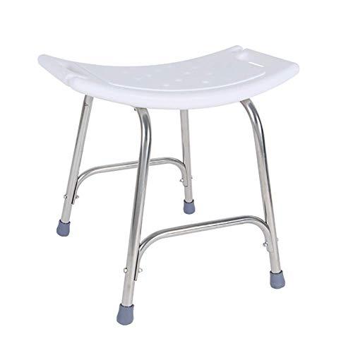 stołek lidl