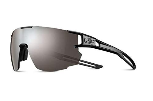 Julbo Aerospeed - Gafas de sol para hombre, color negro (talla del fabricante: XL)