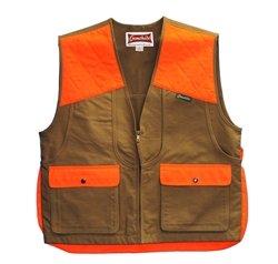 GameHide (3ST MO LG) Upland Vest, Large