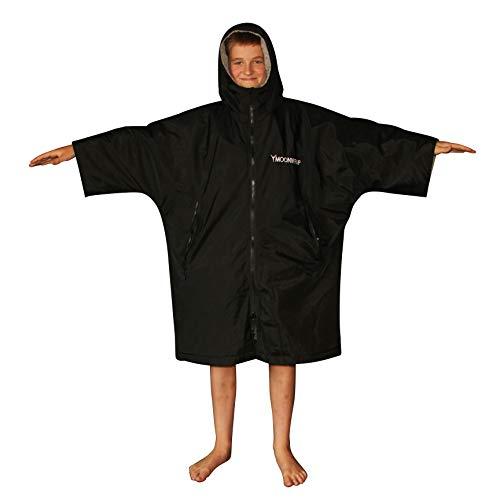 Photo of Frostfire Moonwrap Kids Waterproof Changing Robe