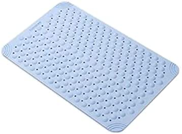 Hendyijbdd Max 87% OFF Large special price !! Bathmats Non-Slip Bath Tub Shower with Mat Suction