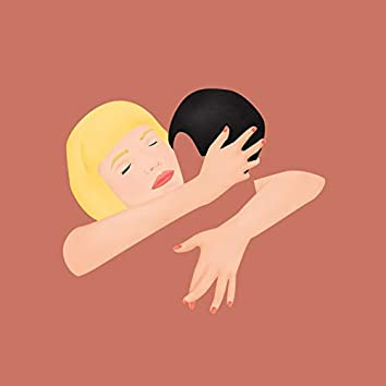 Loveshit II (Blondie & The Backstabberz)