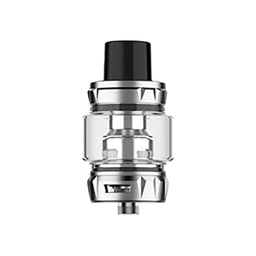 Skrr-S Tank 8ml - Vaporesso - Color acero - Libre de nicotina