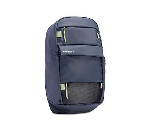 TIMBUK2 Lane Commuter Laptop Backpack, Granite