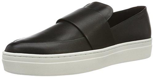 Vagabond Damen Camille Sneaker, Schwarz (Black 20), 40 EU (6.5 UK)