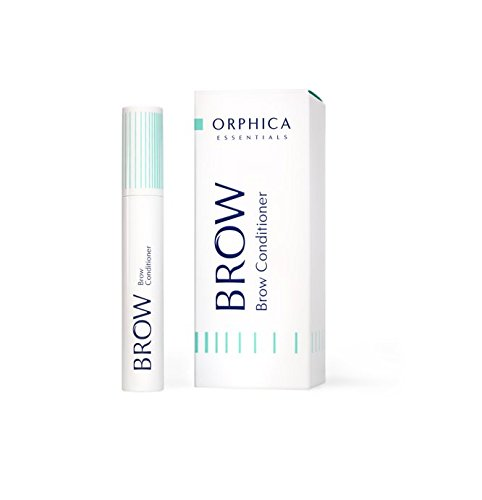 Brow Conditioner - Sopracciglia Serum - Pacco da 1 x 4 ml - Totale: 4 ml