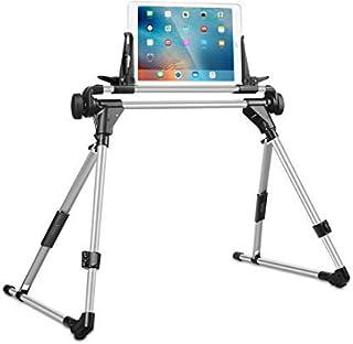 StillCool Universal Tablet para iPad Soporte de la Cama Soporte Marco Ángulo de intersección Ajuste fácil para iPad