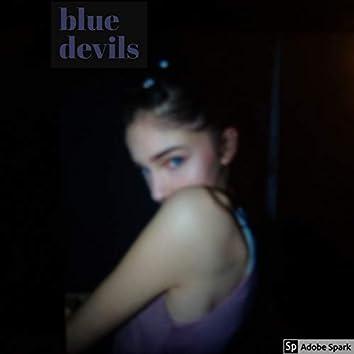 Blue Devils (Demo)