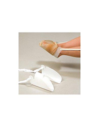 Calzador de medias (pantys)