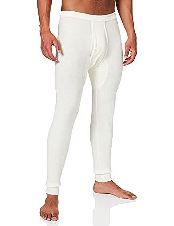 gute Qualität verschiedene Arten von verschiedenes Design Lange Unterhosen für Herren (2019) - Der große Vergleich