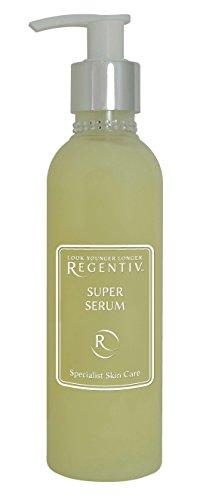 Regenti'vs Super Lifting Serum with DMAE