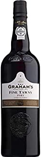 "Graham""s Fine Tawny Port"
