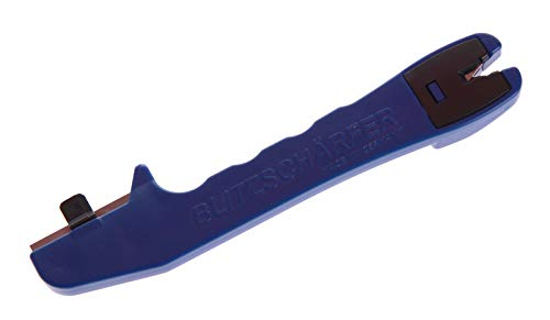 Messerschleifer/Messerschärfer original Blitzschärfer (1 xBlitzschärfer groß)