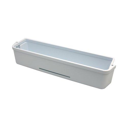 IGNIS Kühl-Gefrier-DOOR Flaschenbord