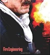 Fire Officer's Handbook Of Tactics 3th (third) edition Text Only