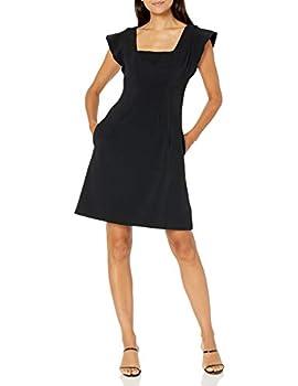 Best square neck dress Reviews