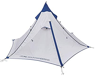 ALPS Mountaineering Trail Tipi 2-Person Tent