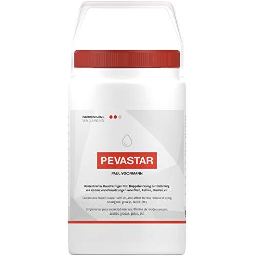 HANDREINIGER PEVASTAR 3L 040105