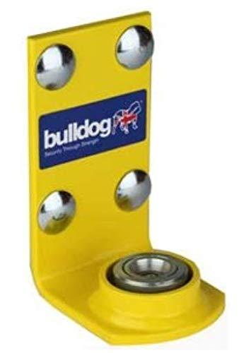 Bulldog garage serratura