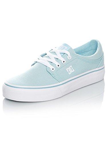 DC Damen Sneaker Trase TX Sneakers
