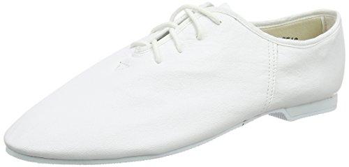 So Danca Jze16, Zapatos de Jazz para Mujer