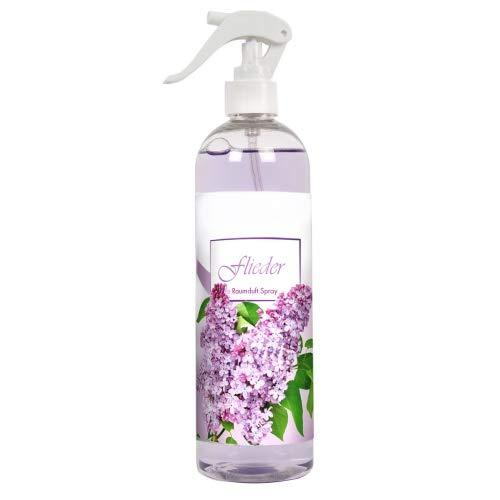 Raumduft Spray Flieder 500 ml
