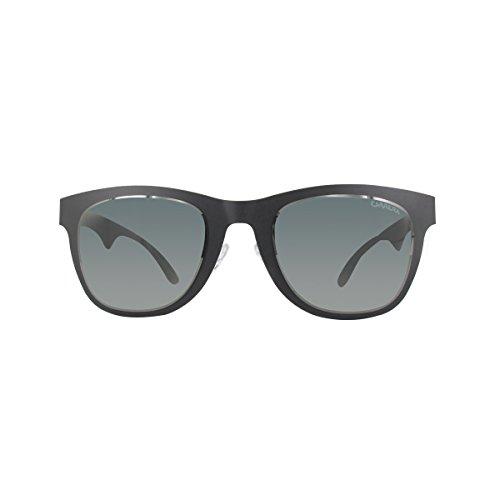 Carrera 6000/MT rechthoekige zonnebril