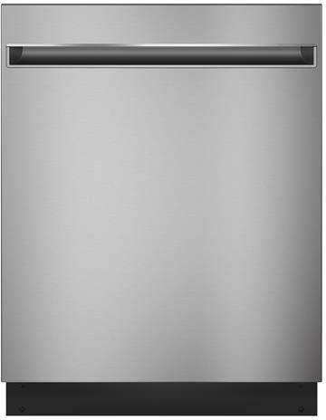 Best 24 inch wide dishwasher