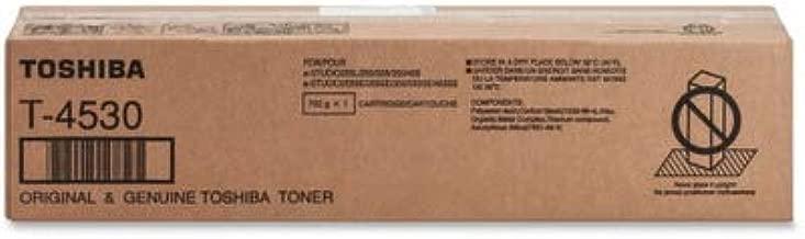 TOST4530 - T4530 Toner