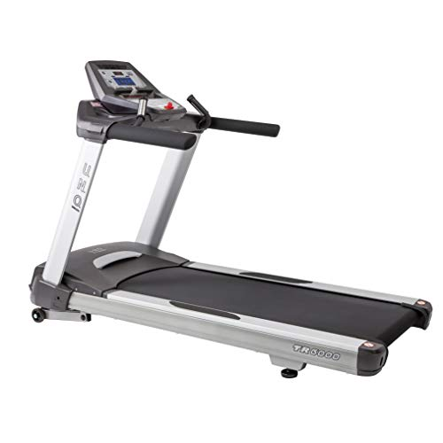 U.N.O. Fitness Laufband TR6000