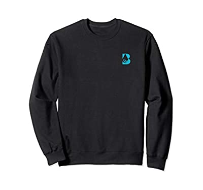 Bay Area Water Heaters sweatshirt