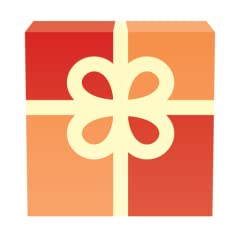 Choose from 4 donation amounts Support UNCOPT LLC Developers Help us bring you free apps with no ads