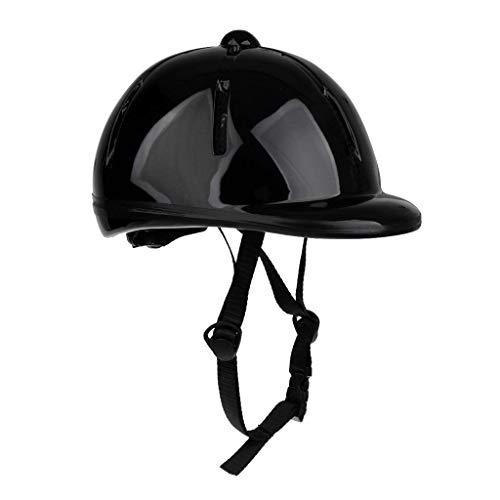 Best children's riding helmet