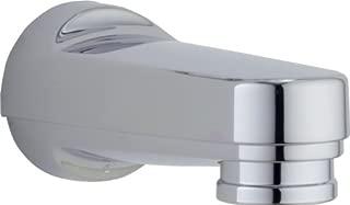 Delta Faucet RP5836, Chrome
