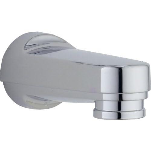 Replacement Tub Faucet Amazoncom