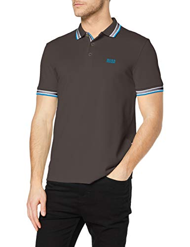 BOSS Paddy Poloshirt voor heren
