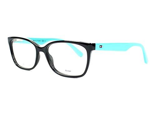 Tommy Hilfiger Brillen TH 1492 PJP