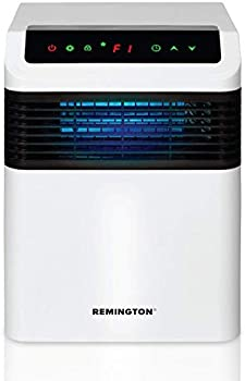 Remington Airetrex 365 Home Air Sanitizer